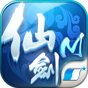 仙劍M Cheats, Hacks and Mod Apk