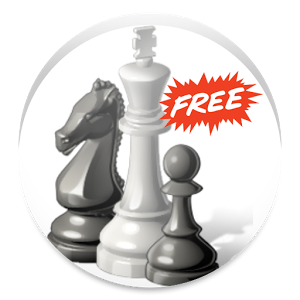 Chess Free, Chess 3D Hack ✅ Cheat Codes