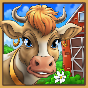 Farm Frenzy: Happy Village near Big Town Cheats and Hacks