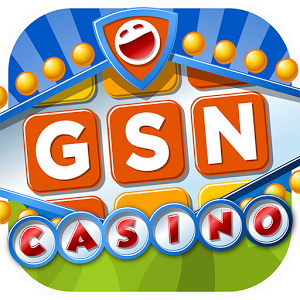 gsn casino cheats