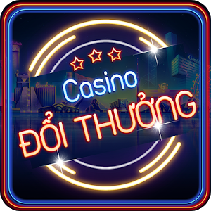 Game Bai Doi Thuong – ch2018