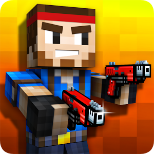 how to get free gems in pixel gun 3d no human verification