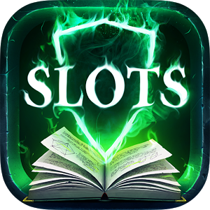 scatter slots hacked apk