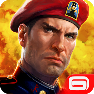 world at arms hack apk
