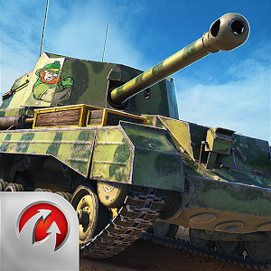 world of tanks gold cheat codes
